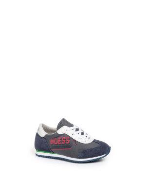 Guess Arturo Sneakers