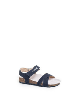 Guess Rino Sandals