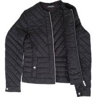 Lily Jacket Tommy Hilfiger black