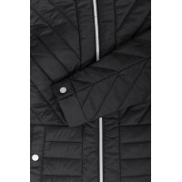 Lily Jacket Tommy Hilfiger black
