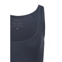 Top Marc O' Polo navy blue