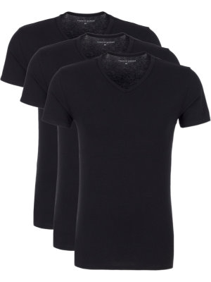 Tommy Hilfiger T-shirt/Podkoszulek 3 Pack