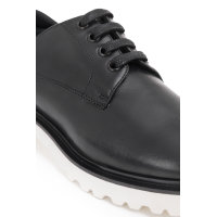 Janah-S Shoes Hugo black