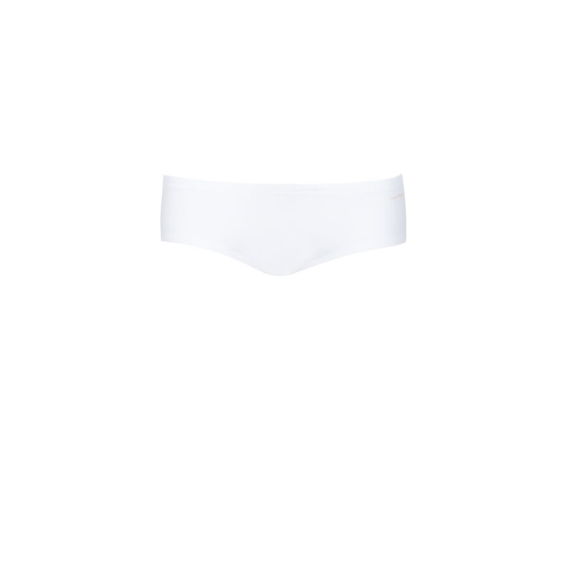 Cheeky pants Calvin Klein Underwear white