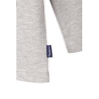 Tomaso Longsleeve Pepe Jeans London ash gray