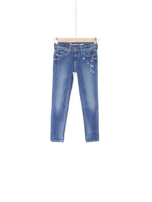 Pepe Jeans London Angie Jeans