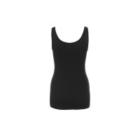Top Us Slim Isyd G-Star Raw czarny