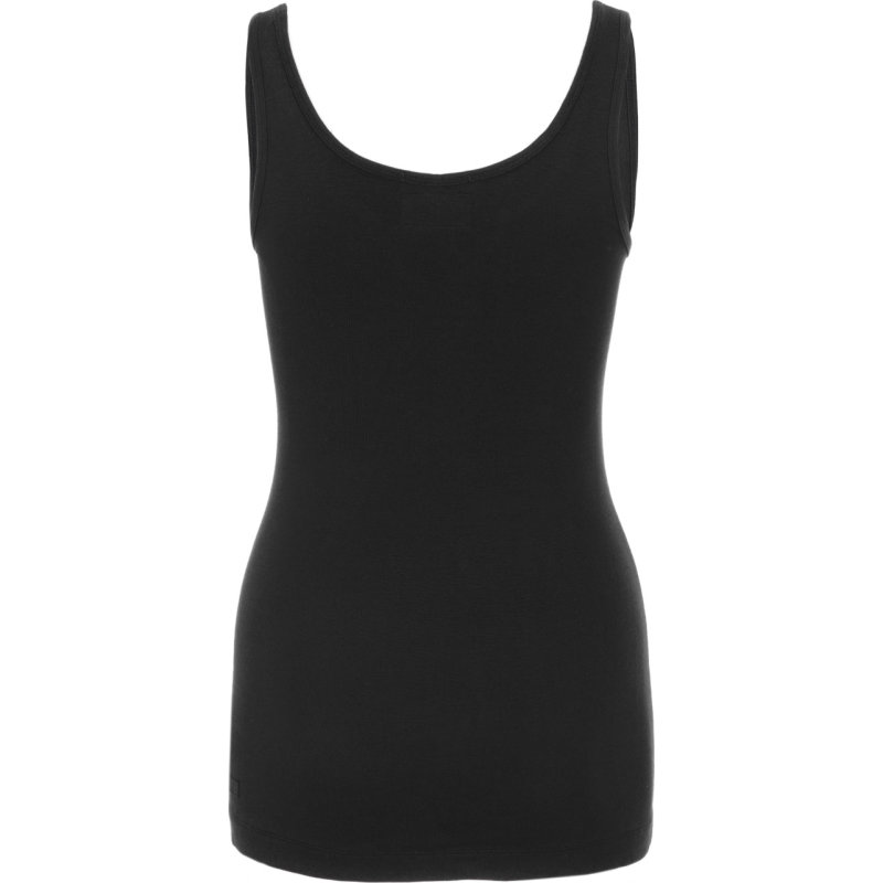 Us Slim Isyd Top G-Star Raw black