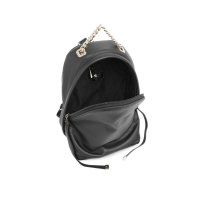 Spy Mini Backpack Furla black