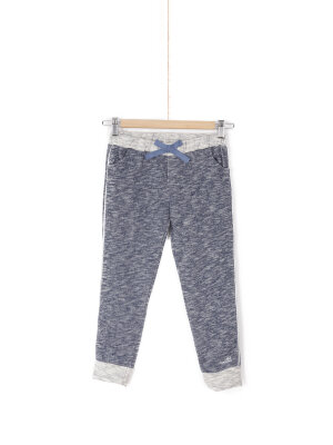 Pepe Jeans London Spodnie Paulina