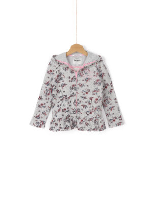 Pepe Jeans London Bluza Flora
