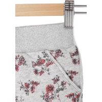 Federica Skirt Pepe Jeans London ash gray
