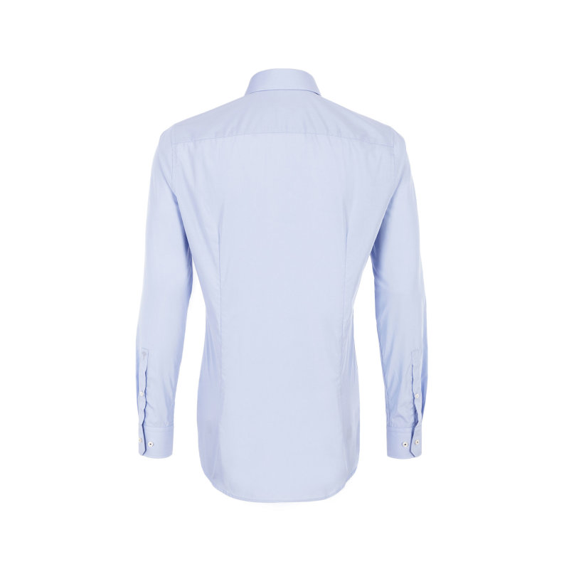 L-Panko Shirt Joop! COLLECTION baby blue