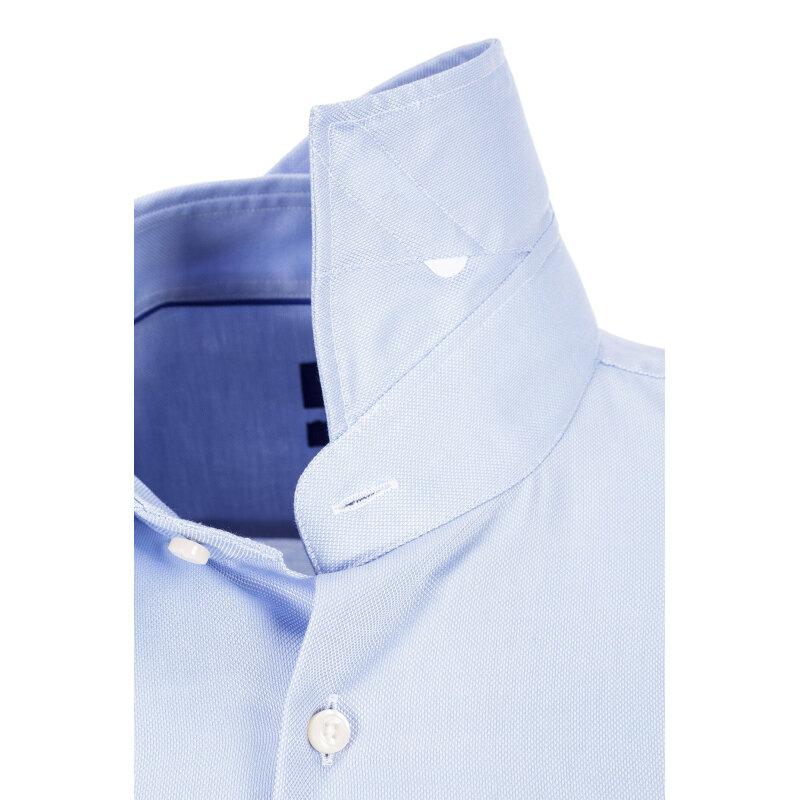 Koszula L-Panko Joop! COLLECTION błękitny