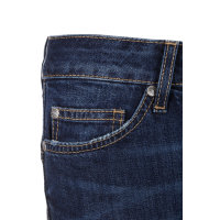 Bottom Up Jeans Liu Jo Jeans navy blue