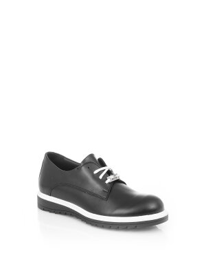 Love Moschino Sofia Shoes