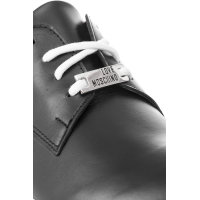 Sofia Shoes Love Moschino black