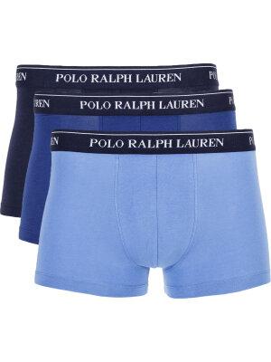 Polo Ralph Lauren Bokserki 3-Pack
