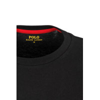 T-shirt/Undershirt Polo Ralph Lauren black