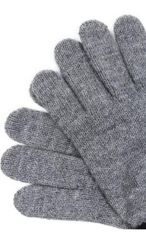 Napapijri Rękawiczki Fovar