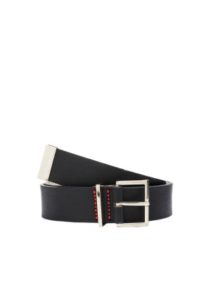 Hugo Lexa Belt