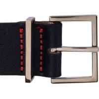 Lexa Belt Hugo black