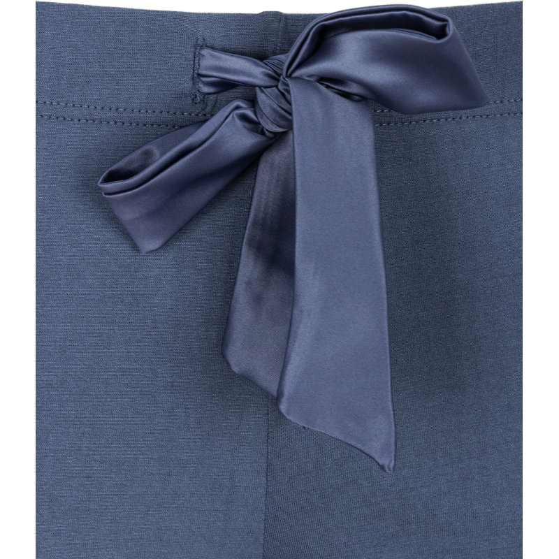 Mell Pants Tommy Hilfiger blue