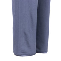 Mell Pants Tommy Hilfiger blue