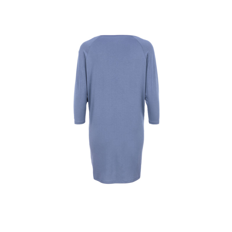 Mell Nightdress Tommy Hilfiger blue