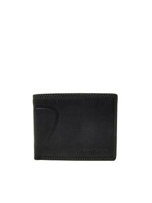 Strellson Billford H7 Wallet