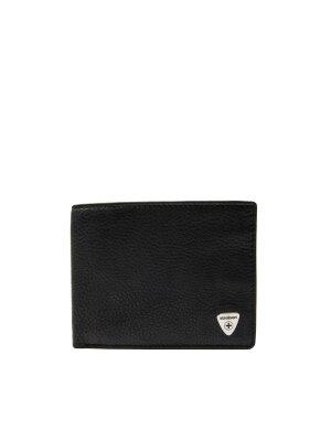 Strellson Harrison Billfold H8 Wallet