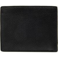 Harrison Billfold H8 Wallet Strellson black