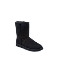Classic Snow boots UGG black