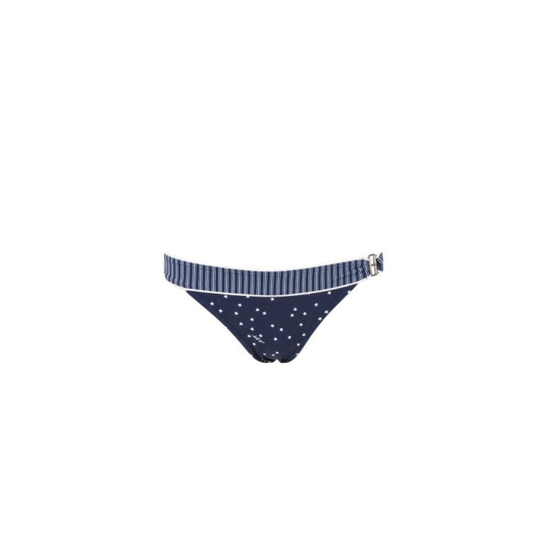 Cici Bikini  Tommy Hilfiger navy blue