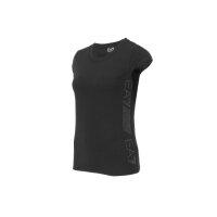 T-shirt EA7 black