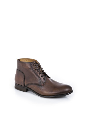 Tommy Hilfiger Damon 2A Boots