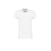 Original Basic T-shirt Pepe Jeans London white