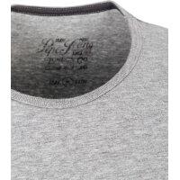 T-shirt Original Basic Pepe Jeans London szary