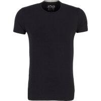 Original Basic T-shirt Pepe Jeans London black