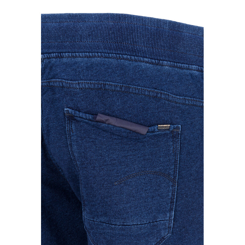 Arc 3D Trainer Pants G-Star Raw blue