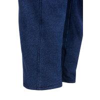 Spodnie Dresowe Arc 3D Trainer G-Star Raw niebieski