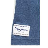 Longsleeve Trevin Pepe Jeans London niebieski