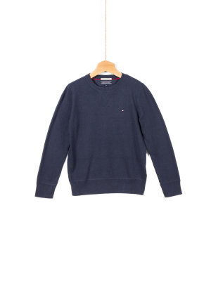 Tommy Hilfiger Sweter Tommy