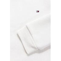 Bluza Arlette Tommy Hilfiger biały