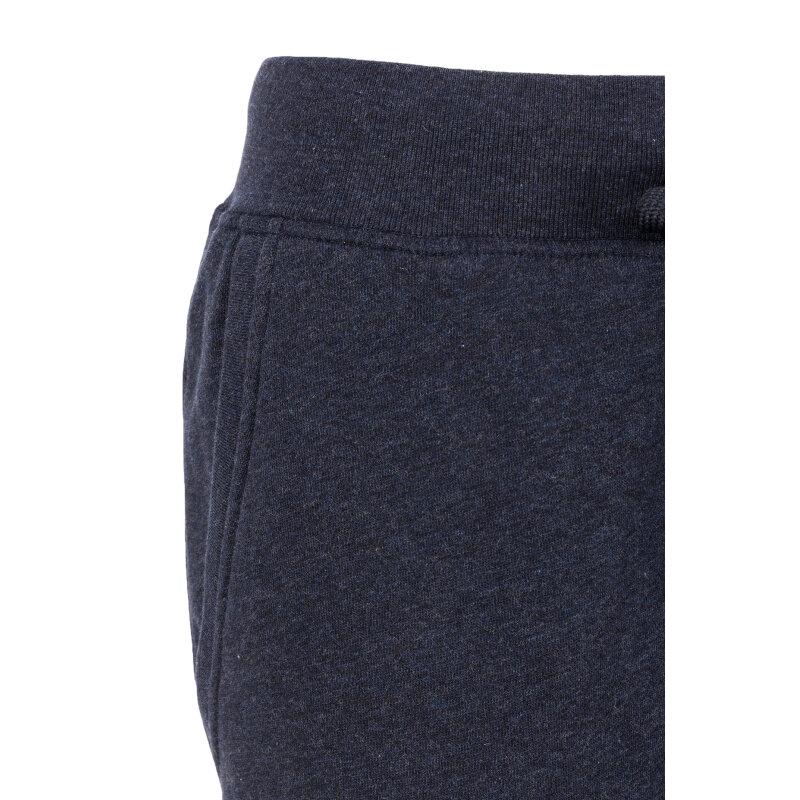 Spodnie Dresowe Ilsa Tommy Hilfiger granatowy