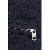 Ilsa Sweatpants Tommy Hilfiger navy blue