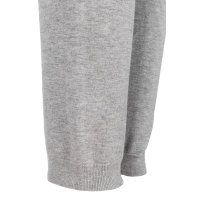 Pants Marc O' Polo ash gray