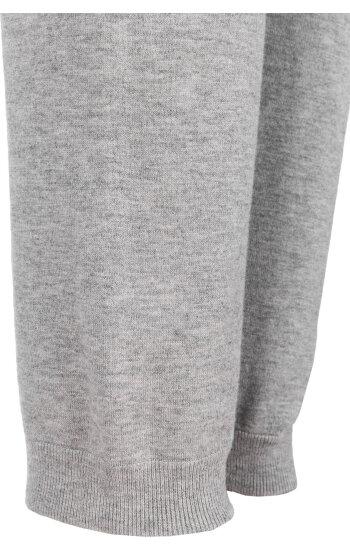 Pants Marc O' Polo ash gray