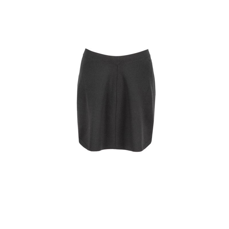 Fabia Skirt Calvin Klein Jeans charcoal