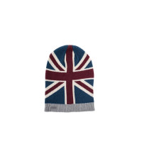 Beanie Pepe Jeans London blue